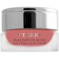 By Terry Baume De Rose Nutri-Couleur Lip Balm 7g (Various Shades) - 6. Toffee Cream