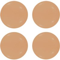 By Terry Light-Expert Click Brush Foundation 19.5ml (Various Shades) - 11. Amber Brown