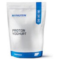 Protein Yoghurt Drink - 500g - Pouch - Vanilla