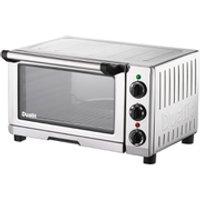 Dualit 89200 Mini Oven
