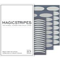 MAGICSTRIPES Eyelid Lifting Stripes Trial Pack