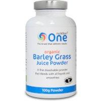 barley-grass-juice-powder-100g