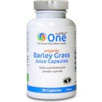 barley-grass-juice-capsules-90-capsules-500mg