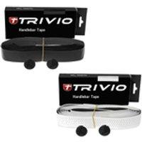 Trivio Soft Bartape - White