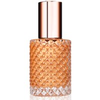 SHOW Beauty Body Shimmer Oil 60ml