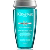 Kerastase Specifique Dermo-Calm Bain Vital Shampoo 250ml