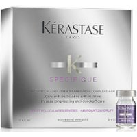 Kerastase Specifique Cure Anti-Pelliculaire Anti-Recidive Treatment 12 x 6ml