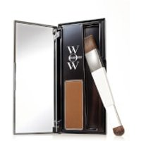 Colour WOW Root Cover Up - Red 2.1g