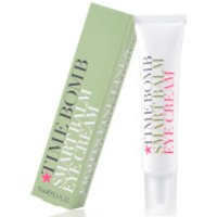 Time Bomb Smart Balm Eye Cream 15ml