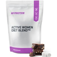 active-woman-diet-blend-chocolate-fudge-brownie-22lb