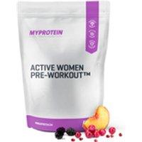active-women-pre-workout-11lb-pouch-peach-tea