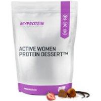 Active Women Protein Dessert™ - 500g - Pouch - Strawberry Shortcake