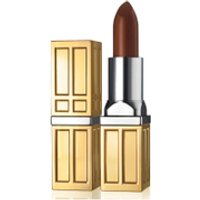 Elizabeth Arden Beautiful Colour Moisturising Satin-Matte Finish Lipstick - Chocolate