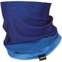pbk-neckwarmer-blue