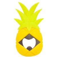 Pineapple Bottle Opener - Pineapple Gifts