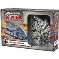 millennium-falcon-expansion-pack-x-wing-mini-game