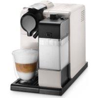 De'Longhi EN550.W Nespresso Lattissima Touch - White - Nespresso Gifts