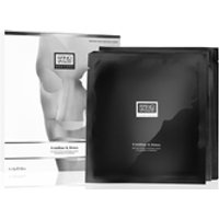 Erno Laszlo Detoxifying Hydrogel Mask (4 Pack)