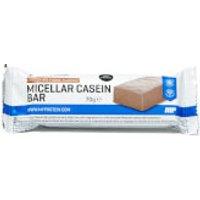 Myprotein Micellar Casein Bar - 70g - Sachet - Chocolate Fudge
