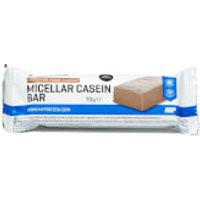 Micellar Casein Bar (Sample) - 70g - Sachet - Chocolate Fudge
