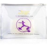 the-konjac-sponge-company-100-pure-lilac-lady-sports-sponge