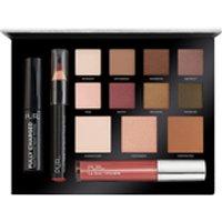 PR Love Your Selfie 2 Complete Make-Up Palette