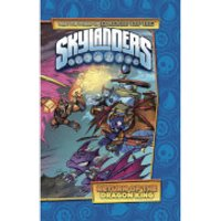 skylanders-return-of-the-dragon-king-graphic-novel