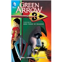 green-arrow-here-there-be-dragons-volume-2-graphic-novel
