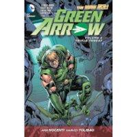 green-arrow-triple-threat-volume-2-graphic-novel
