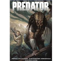 predator-fire-stone-graphic-novel