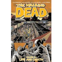 the-walking-dead-life-death-volume-24-graphic-novel