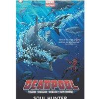 marvel-now-deadpool-soul-hunter-volume-2-graphic-novel
