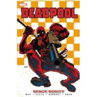 marvel-deadpool-space-oddity-volume-7-graphic-novel