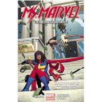 ms-marvel-generation-why-volume-2-graphic-novel