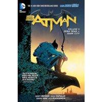 batman-zero-year-dark-city-volume-5-graphic-novel