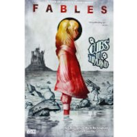 fables-cubs-in-toyland-volume-18-graphic-novel
