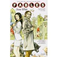 fables-snow-white-volume-19-graphic-novel