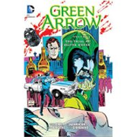 green-arrow-the-trial-of-oliver-queen-volume-3-graphic-novel