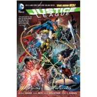justice-league-throne-of-atlantis-volume-3-graphic-novel