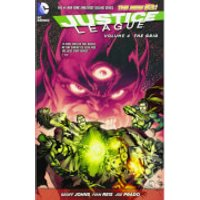 justice-league-the-grid-volume-4-graphic-novel