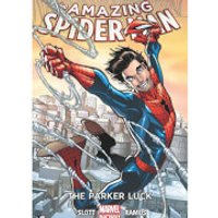 amazing-spider-man-parker-luck-volume-1-graphic-novel