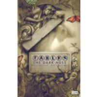 fables-the-dark-ages-volume-12-graphic-novel