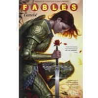 fables-camelot-volume-20-graphic-novel