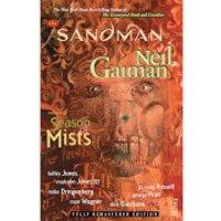 sandman-season-of-mists-volume-4-graphic-novel-new-edition