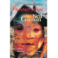 sandman-a-game-of-you-volume-5-graphic-novel-new-edition