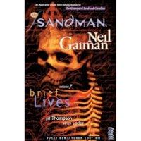 sandman-brief-lives-volume-7-graphic-novel-new-edition