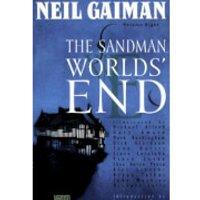 sandman-worlds-end-volume-8-graphic-novel