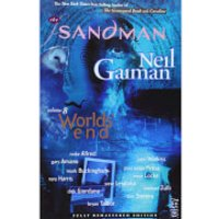 sandman-worlds-end-volume-8-graphic-novel-new-edition