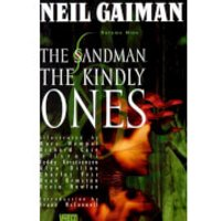 sandman-the-kindly-ones-volume-9-graphic-novel