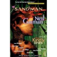 sandman-the-kindly-ones-volume-9-graphic-novel-new-edition